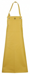 Guy Cotton Aprons available from independentshellfish.co.uk